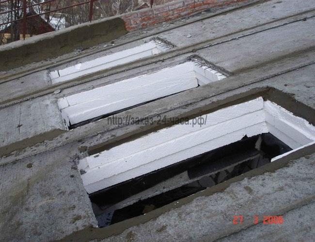 Mapei клей плиточный adesilex p9 25 кг